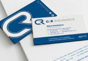 Letterheads Business Cards Compliment Slips